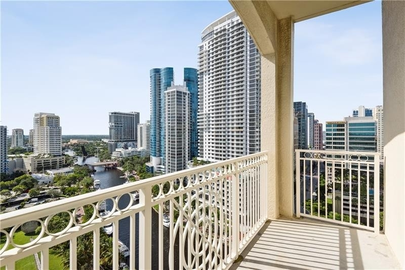 Property 在 511 SE 5th Ave , 1916 Downtown Fort Lauderdale, Fort Lauderdale, FL 33301
