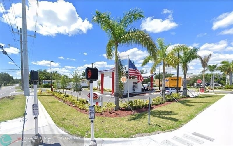 Commercial / Office for Sale at West Park, Pembroke Park, FL 33023