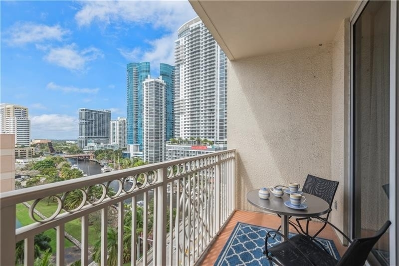 Property 在 511 SE 5th Ave , 1115 Downtown Fort Lauderdale, Fort Lauderdale, FL 33301