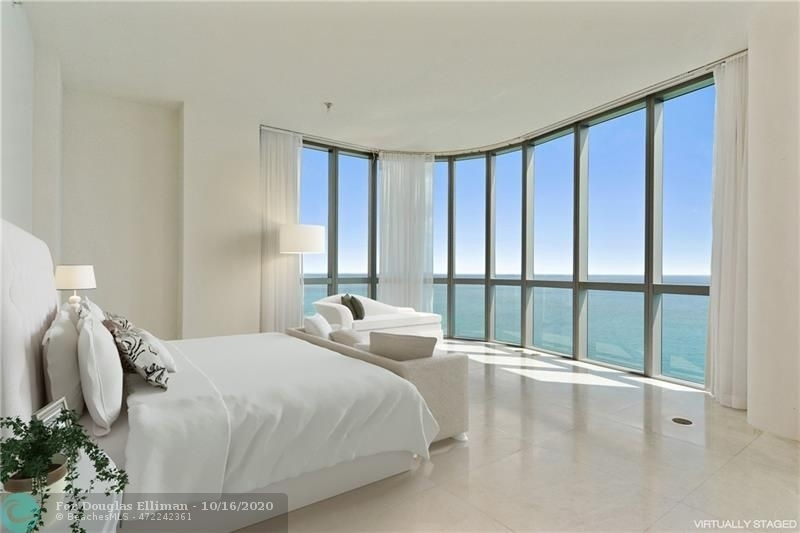 Property at 17475 Collins Ave , 2901 Sunny Isles Beach, FL 33160