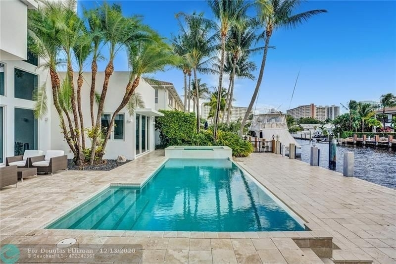 Property at Coral Ridge Country Club Estates, Fort Lauderdale, FL 33308