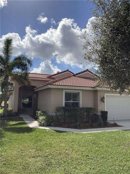 Property в Winston Trails, Lake Worth, FL 33463