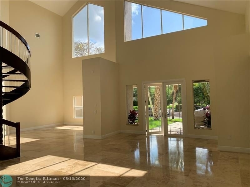 Property à Maplewood, Coral Springs, FL 33071