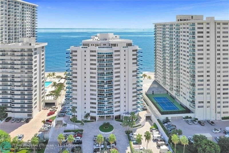 Condominium 為 特賣 在 Address Not Available Chula Vista, Fort Lauderdale, FL 33308