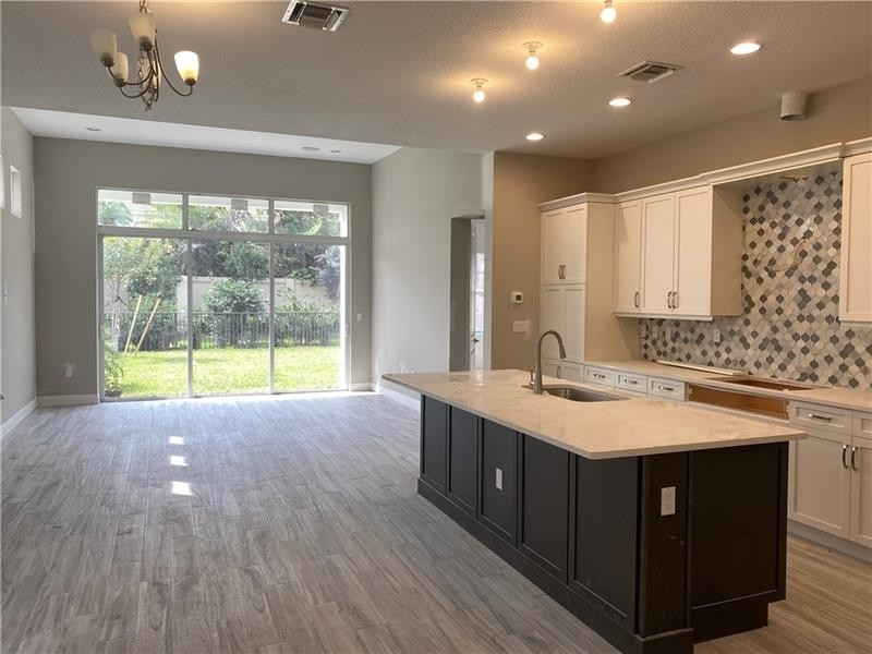 18. Single Family Homes por un Venta en Mirasol, Palm Beach Gardens, FL 33418