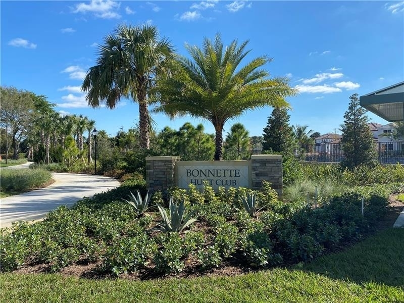 3. Single Family Homes por un Venta en Mirasol, Palm Beach Gardens, FL 33418