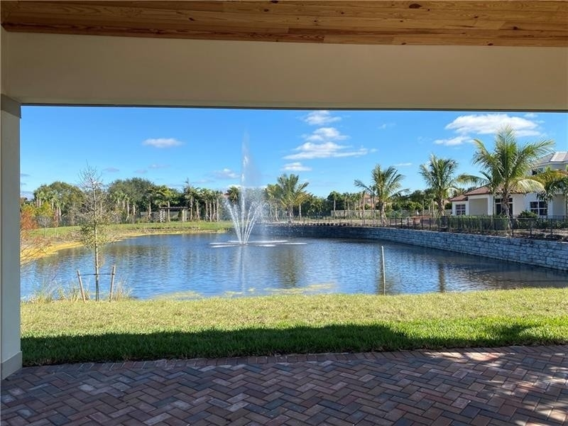 4. Single Family Homes por un Venta en Mirasol, Palm Beach Gardens, FL 33418