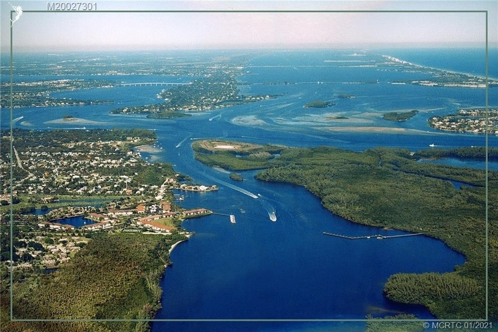 Property at Stuart, FL 34994