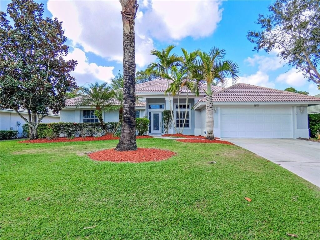 Property at The Yacht and Country Club, Stuart, FL 34997
