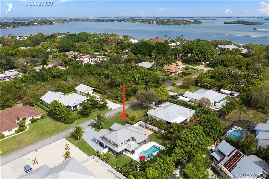 Property at Stuart, FL 34997