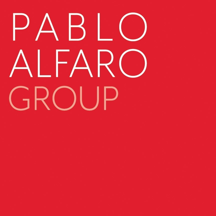Pablo Alfaro Group