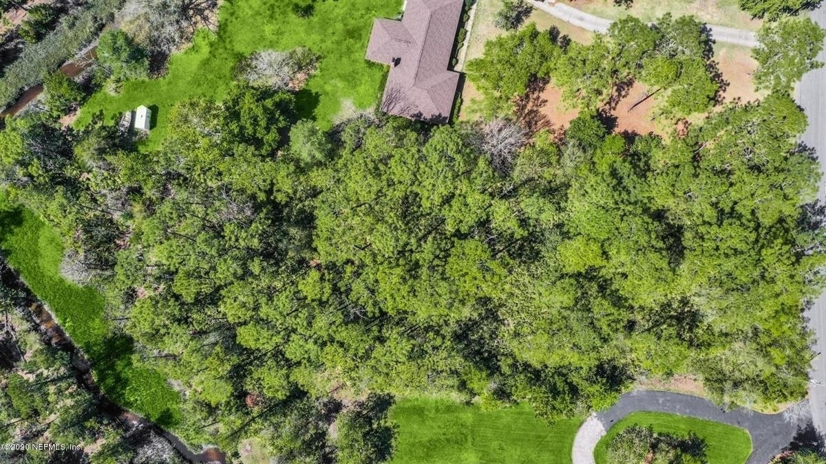 1. Land for Sale at Eagle Bend, Jacksonville, FL 32226