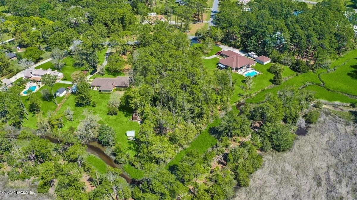 3. Land for Sale at Eagle Bend, Jacksonville, FL 32226