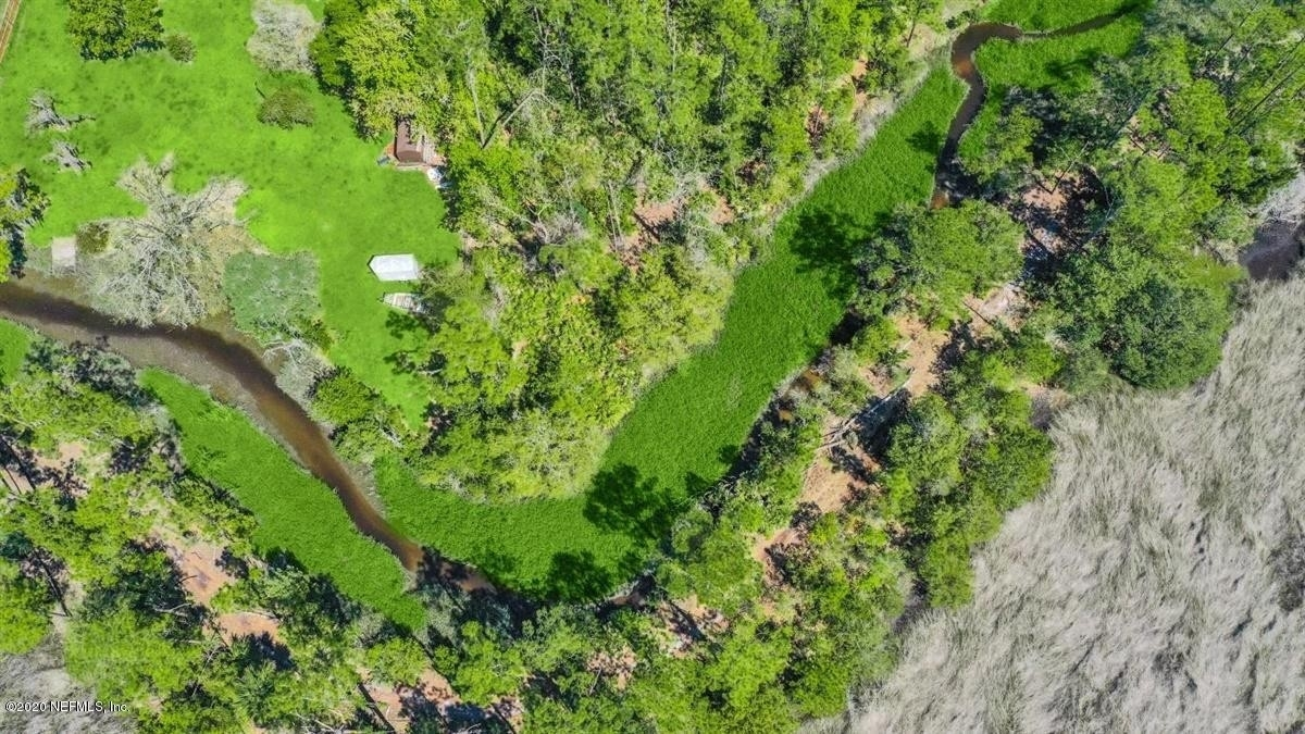 5. Land for Sale at Eagle Bend, Jacksonville, FL 32226