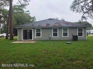 18. Single Family Homes for Sale at Normandy, Jacksonville, FL 32205