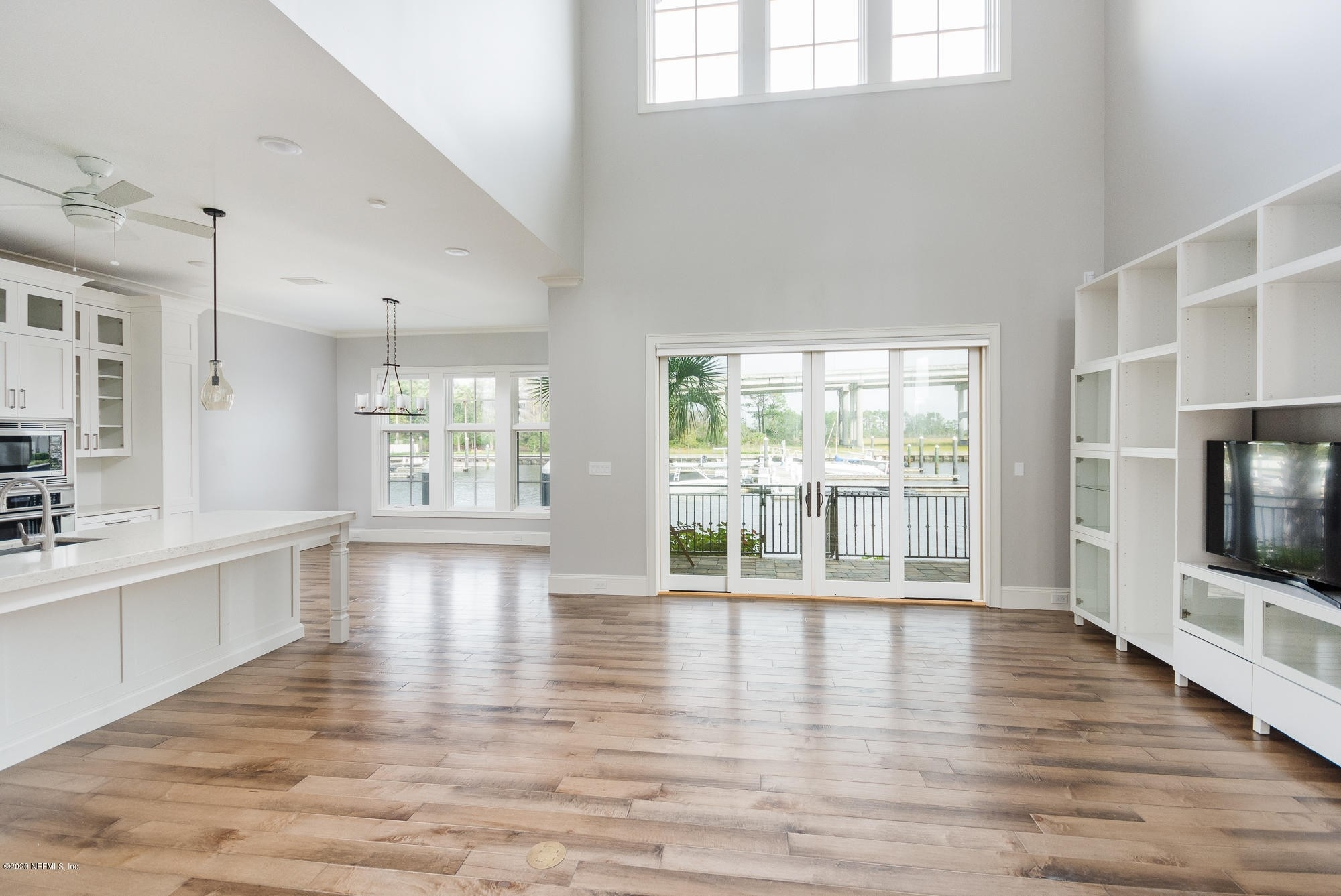 Single Family Home for Sale at Isle Of Palms, Jacksonville, FL 32224