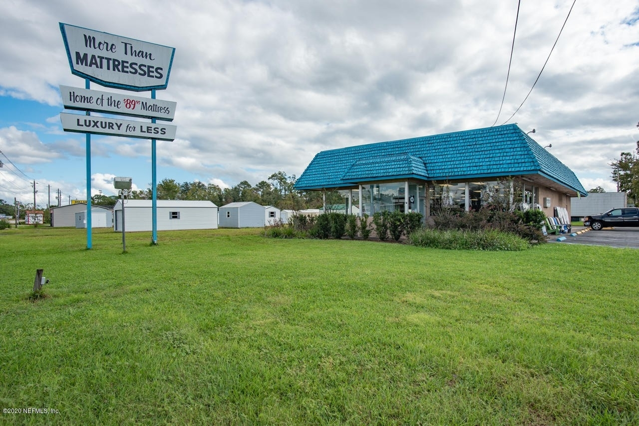 Other for Sale at Palatka, FL 32177