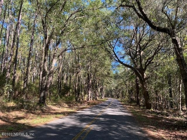 Land for Sale at Lake City, FL 32025