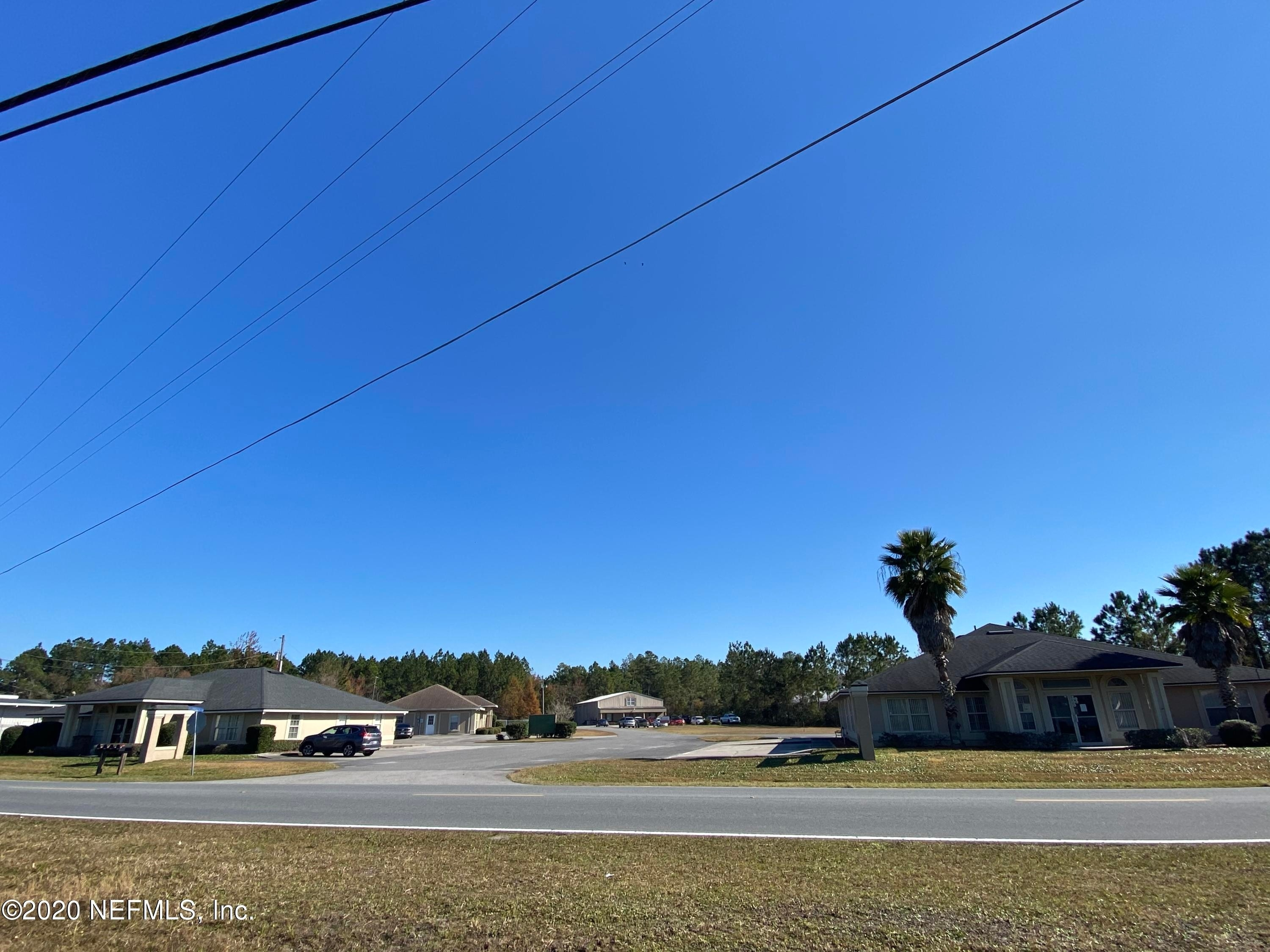 Other for Sale at Lake City, FL 32025