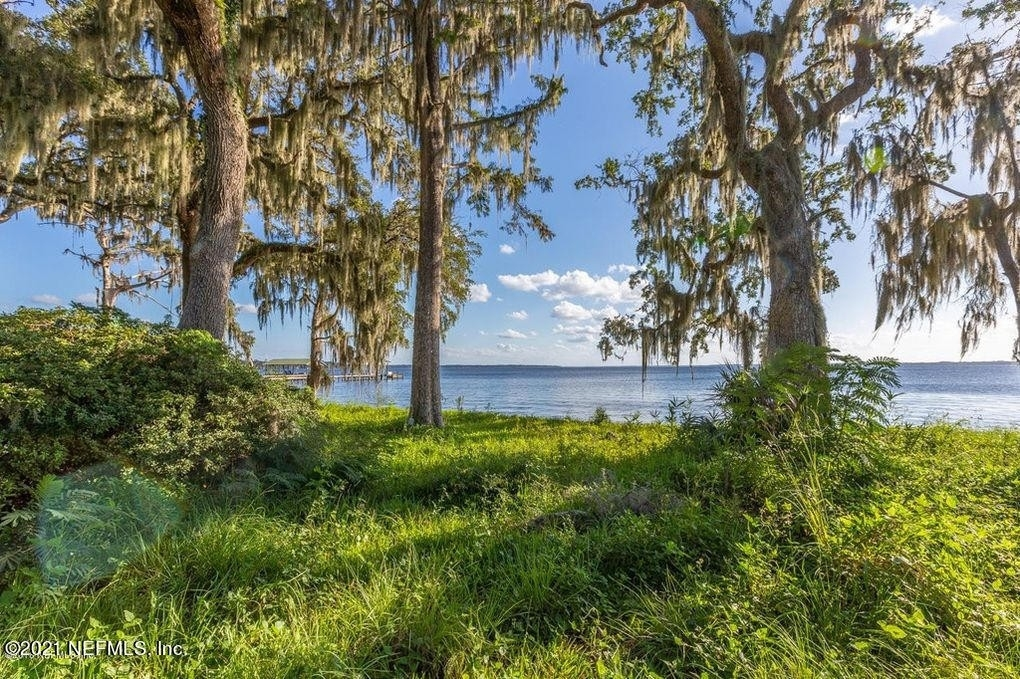 Land for Sale at Mandarin, Jacksonville, FL B__2T