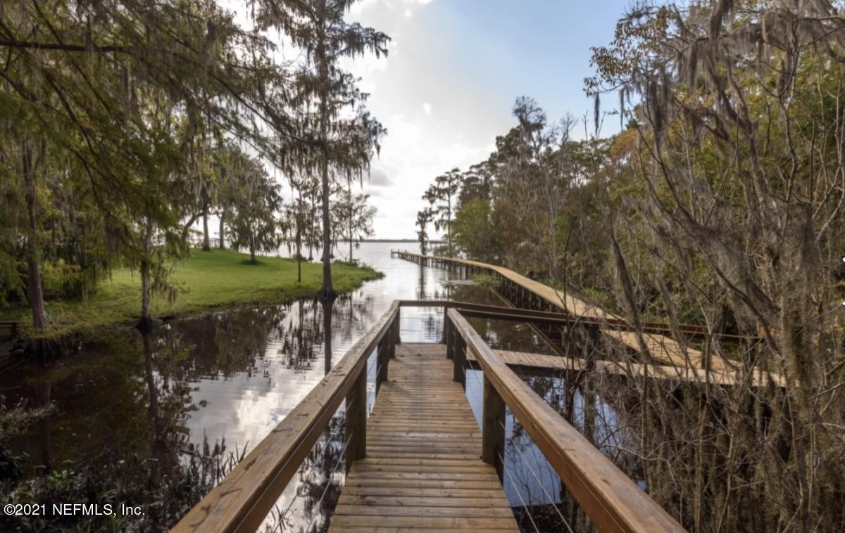 Single Family Home for Sale at Mandarin, Jacksonville, FL B__2T
