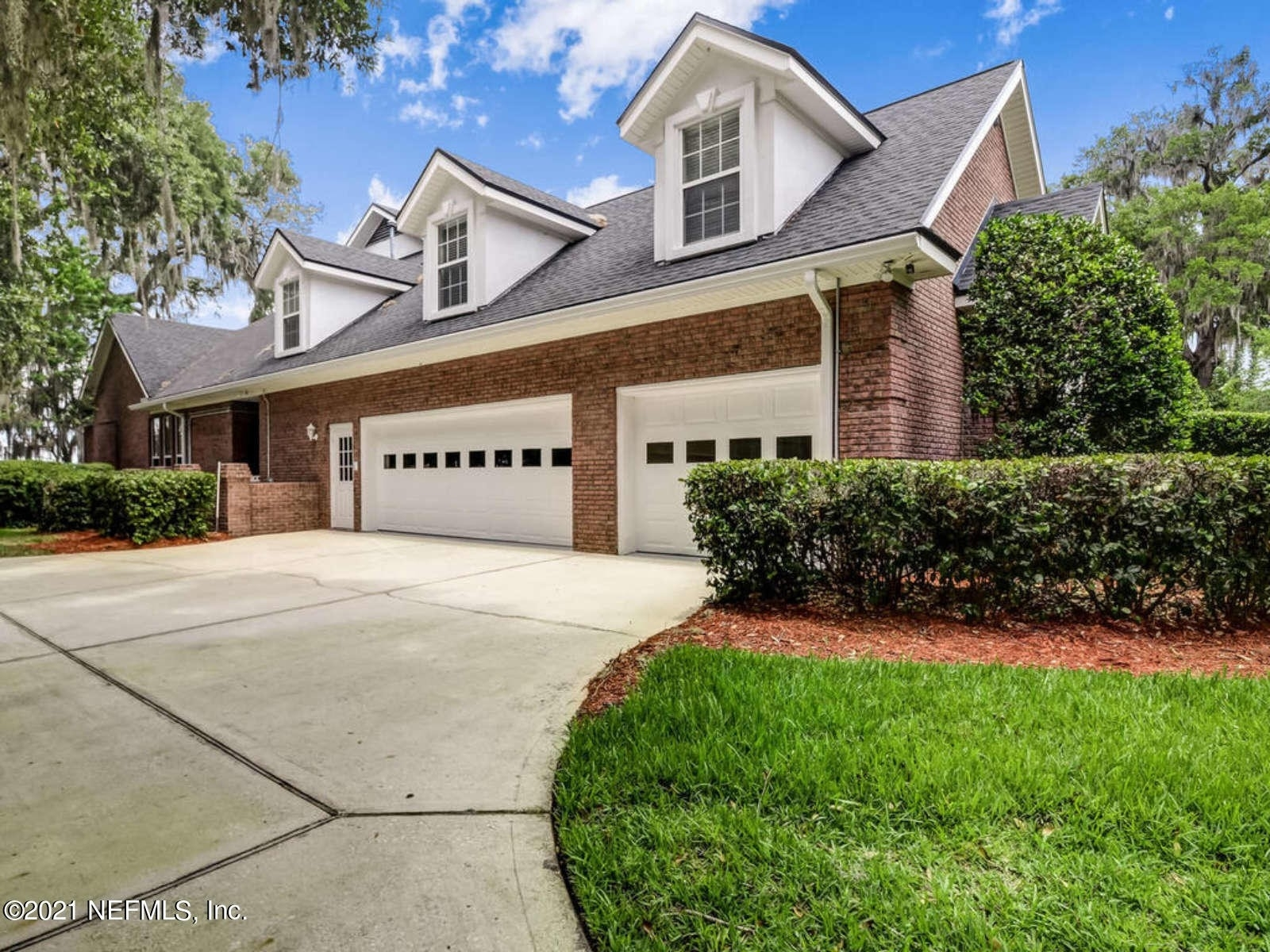 Single Family Home for Sale at Mandarin, Jacksonville, FL 32223