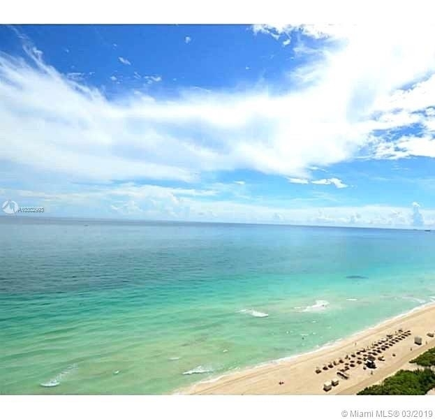 Property at 6899 Collins Ave , 2208 Miami Beach