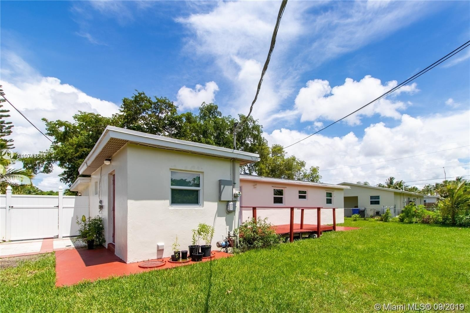 Single Family Home for Sale at Address Not Available North Margate, Margate, FL 33063
