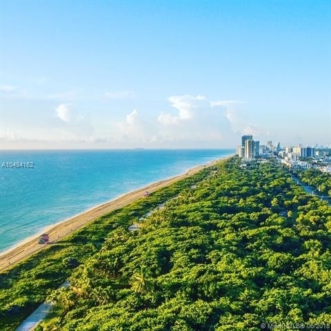 Condominium for Sale at 8701 Collins Avenue , 1702 Miami Beach, FL 33154