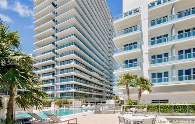 Property at Address Not Available Ocean Front, Miami Beach, FL 33140