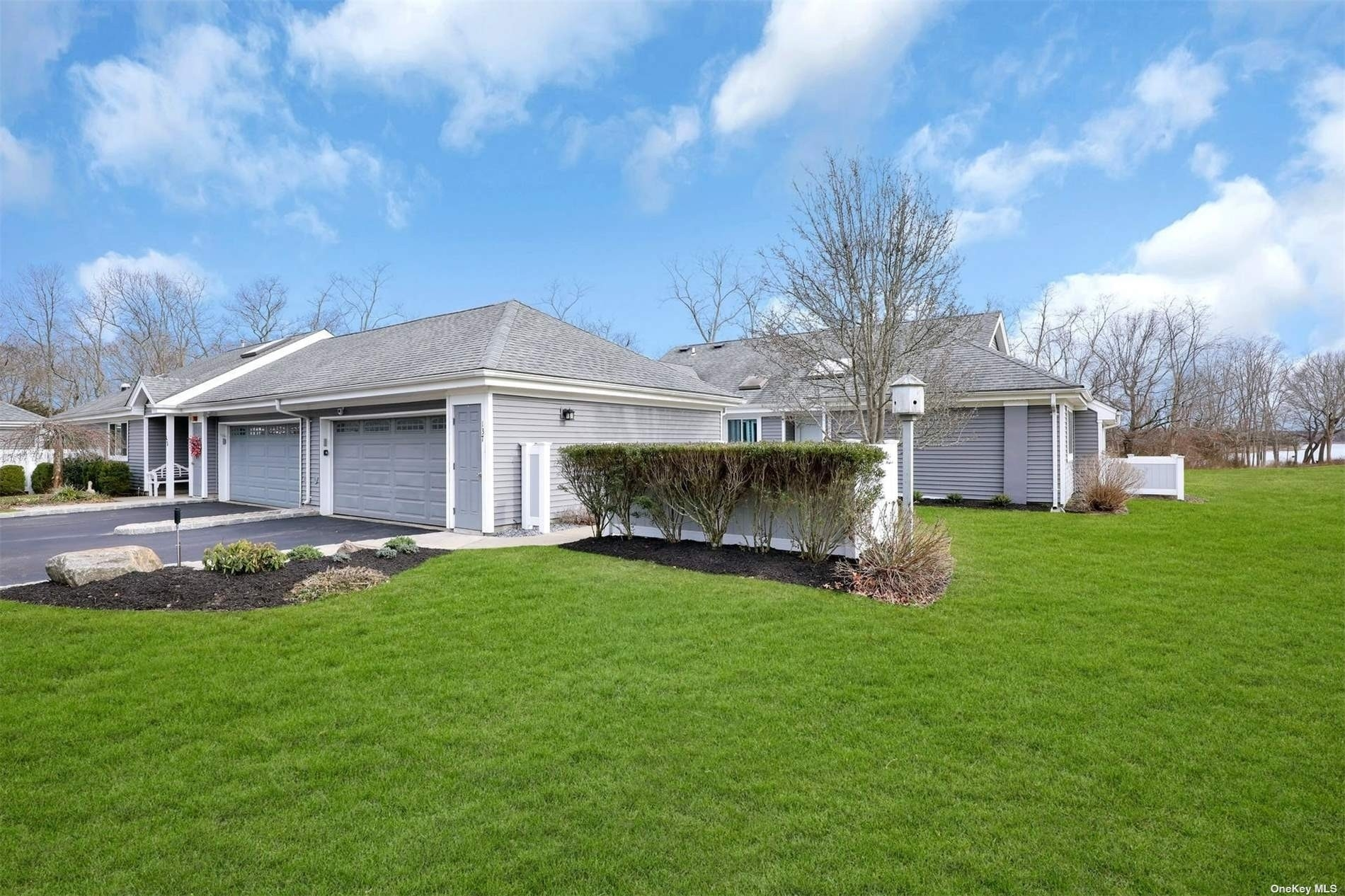 Condominium for Sale at Moriches, NY 11955
