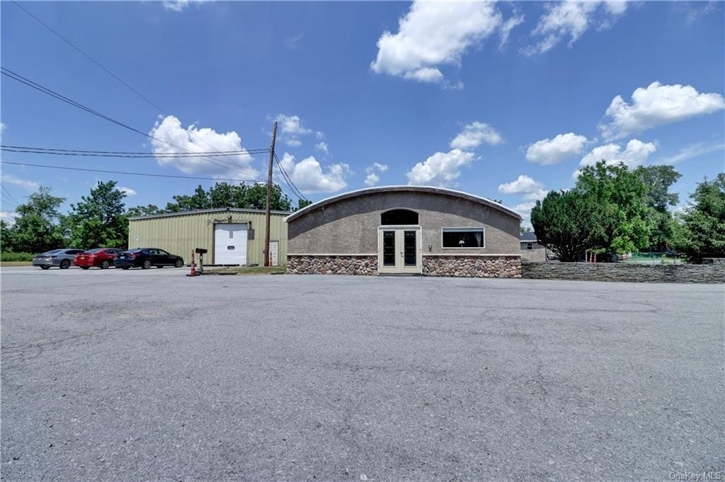 Industrial for Sale at Chester, NY 10918