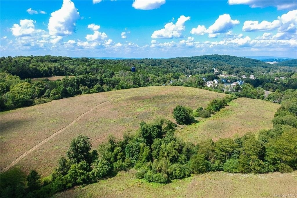 Land for Sale at Chester, NY 10918