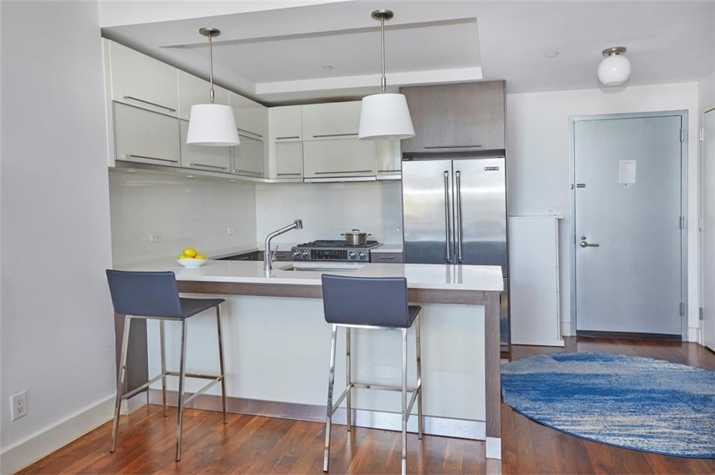 Property for Sale at Williamsburg, Brooklyn, NY 11211