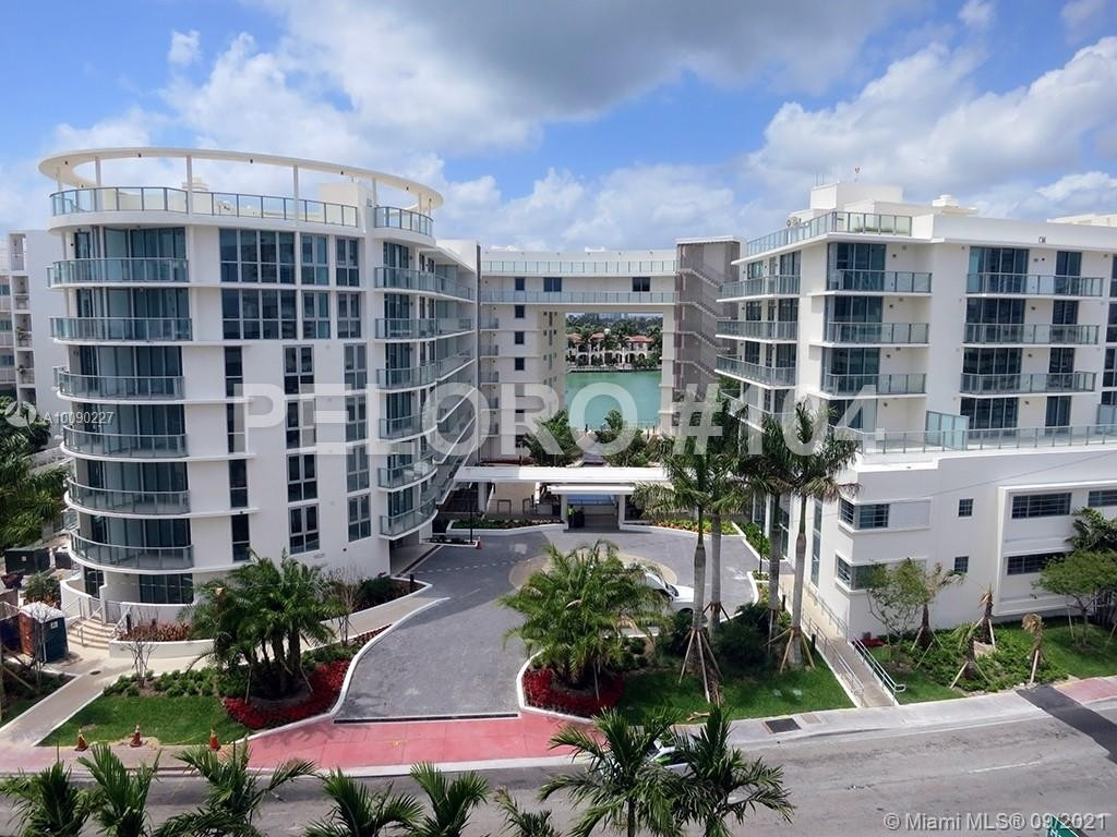 Property at 6610 INDIAN CREEK DR , 104 North Shore, Miami Beach, FL 33141