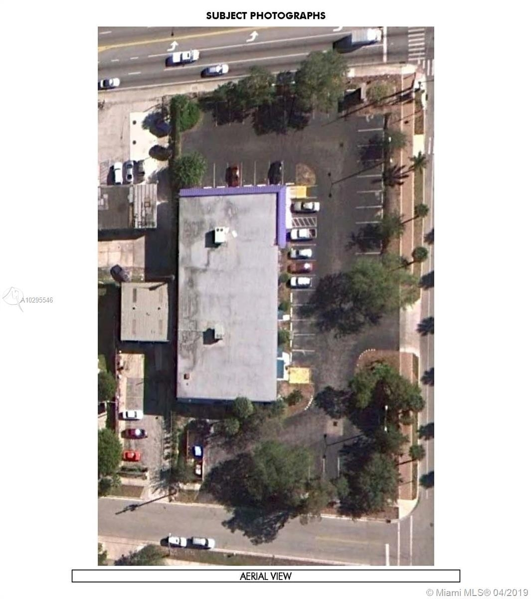 2. Commercial / Office 為 特賣 在 Downtown Fort Pierce, Fort Pierce, FL 34950