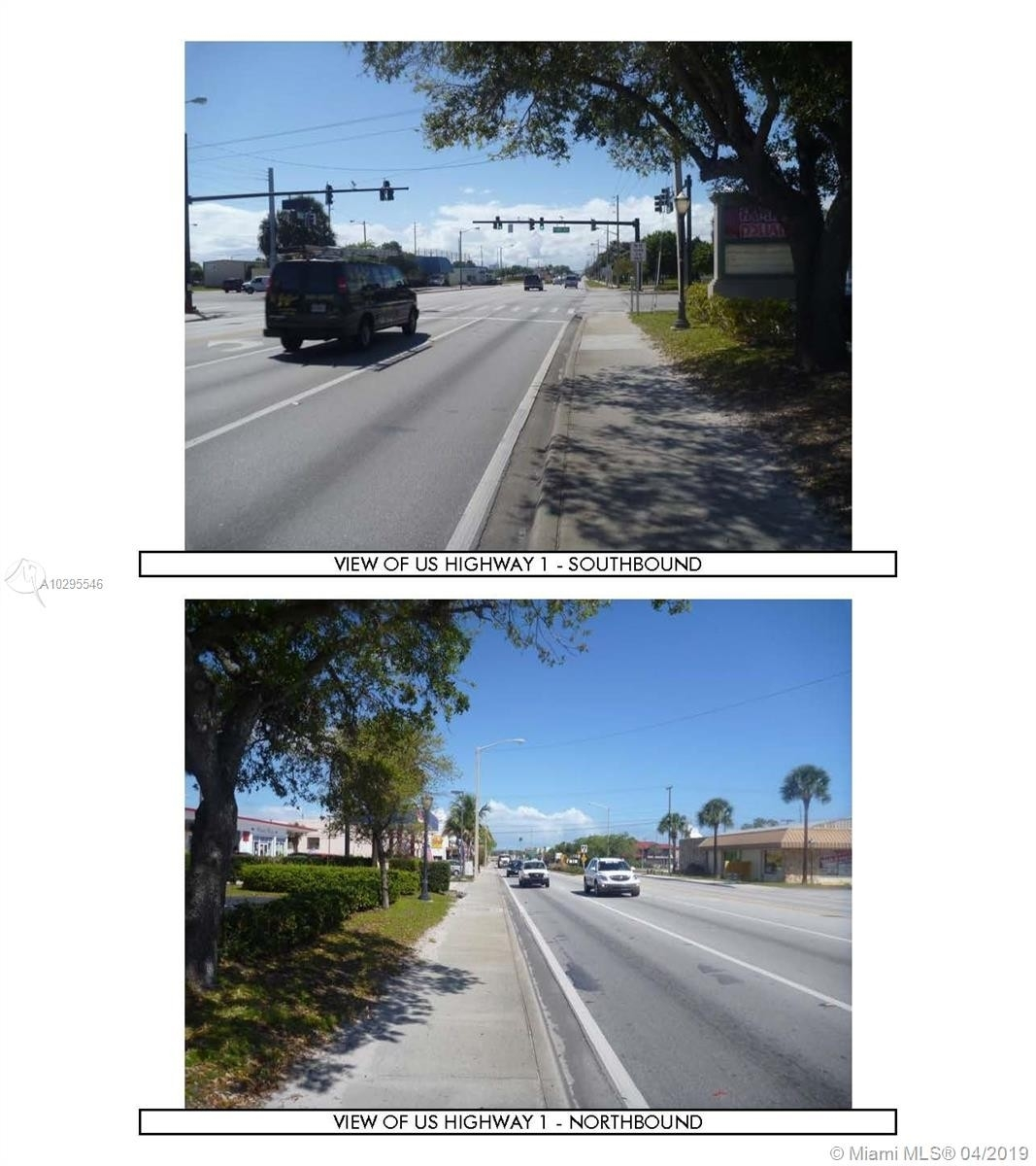 7. Commercial / Office 為 特賣 在 Downtown Fort Pierce, Fort Pierce, FL 34950
