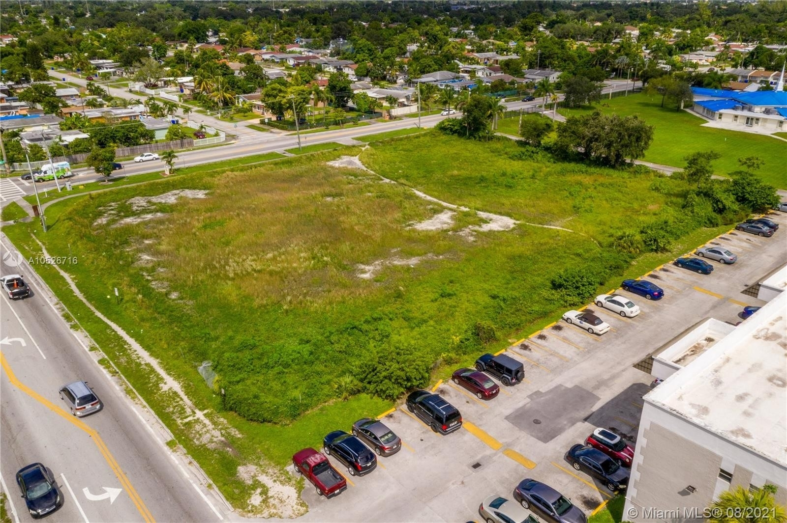 Other for Sale at West Park, Pembroke Park, FL 33023