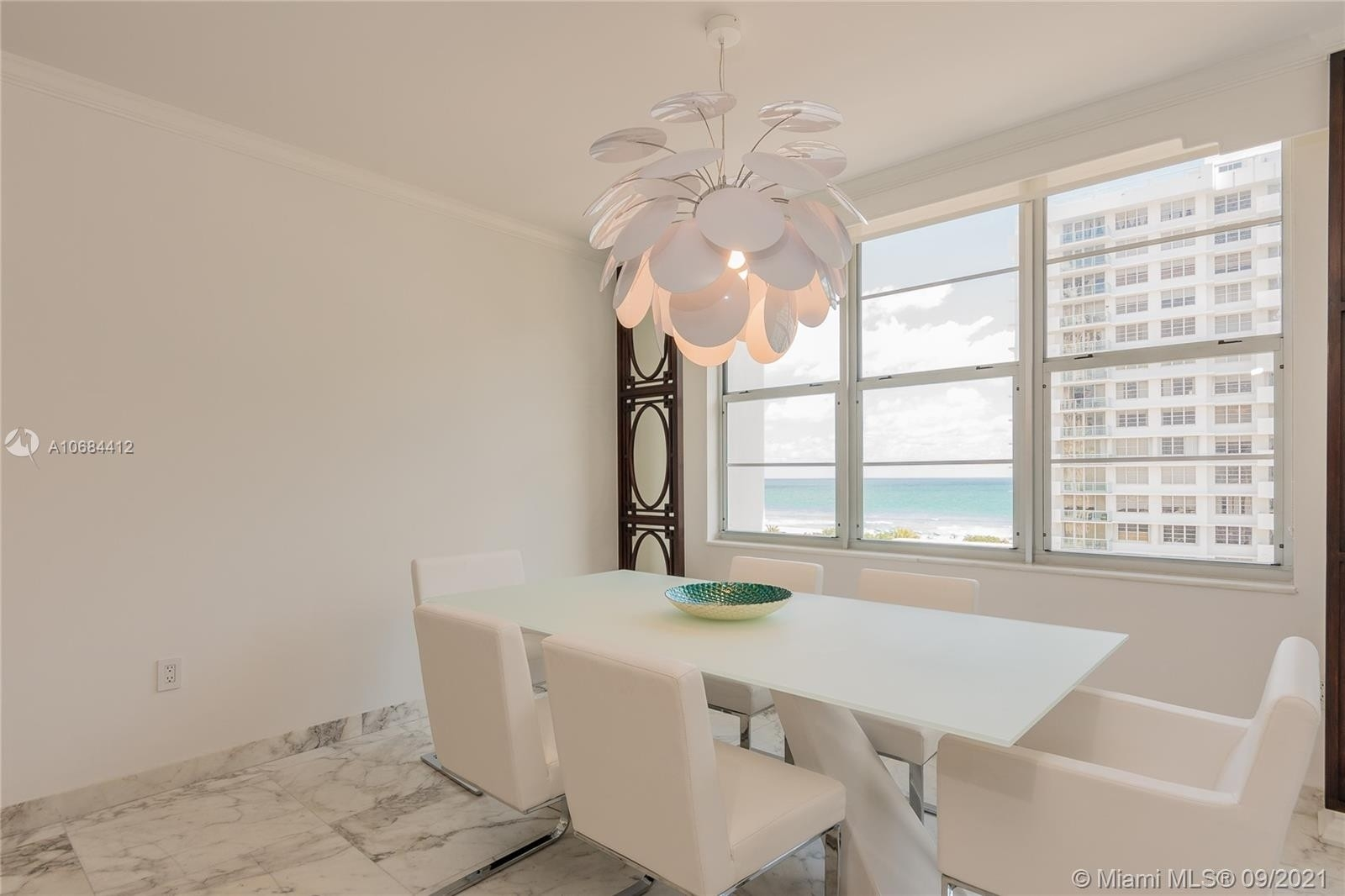 Property à 5640 Collins Ave , 7B Miami Beach, FL 33140