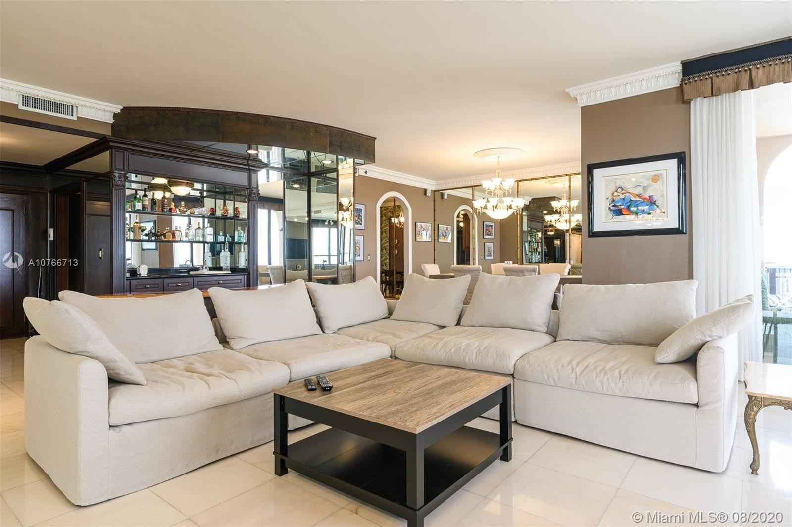 13. Condominiums for Sale at 10175 Collins Ave , PH5 Bal Harbour, FL 33154