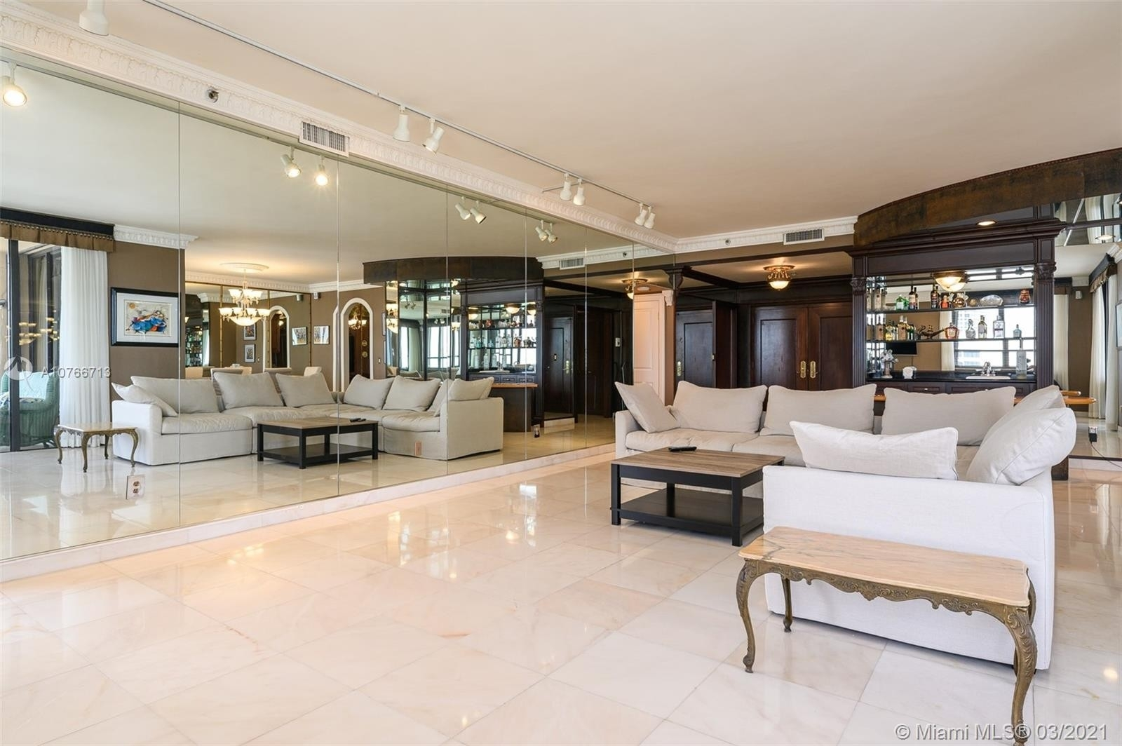 12. Condominiums for Sale at 10175 Collins Ave , PH5 Bal Harbour, FL 33154