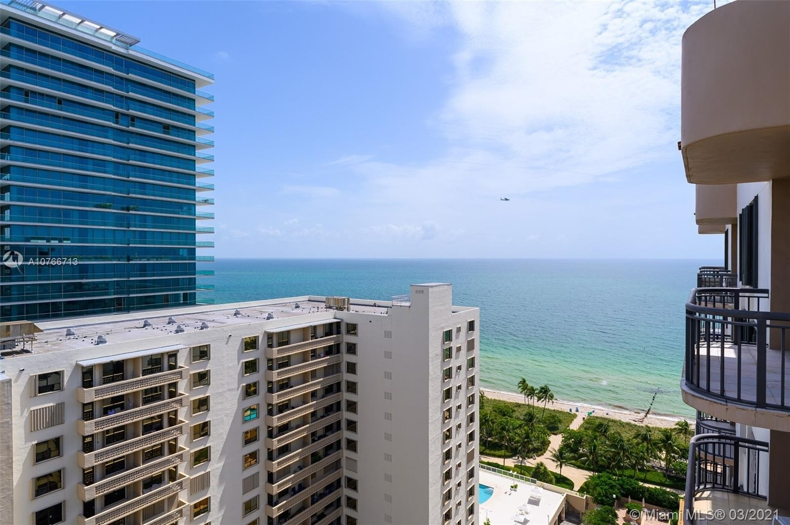 3. Condominiums for Sale at 10175 Collins Ave , PH5 Bal Harbour, FL 33154