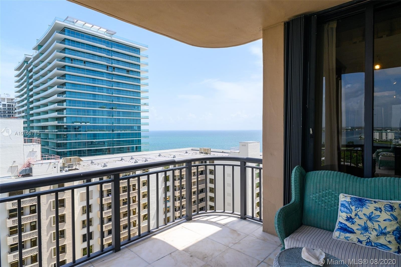 5. Condominiums for Sale at 10175 Collins Ave , PH5 Bal Harbour, FL 33154