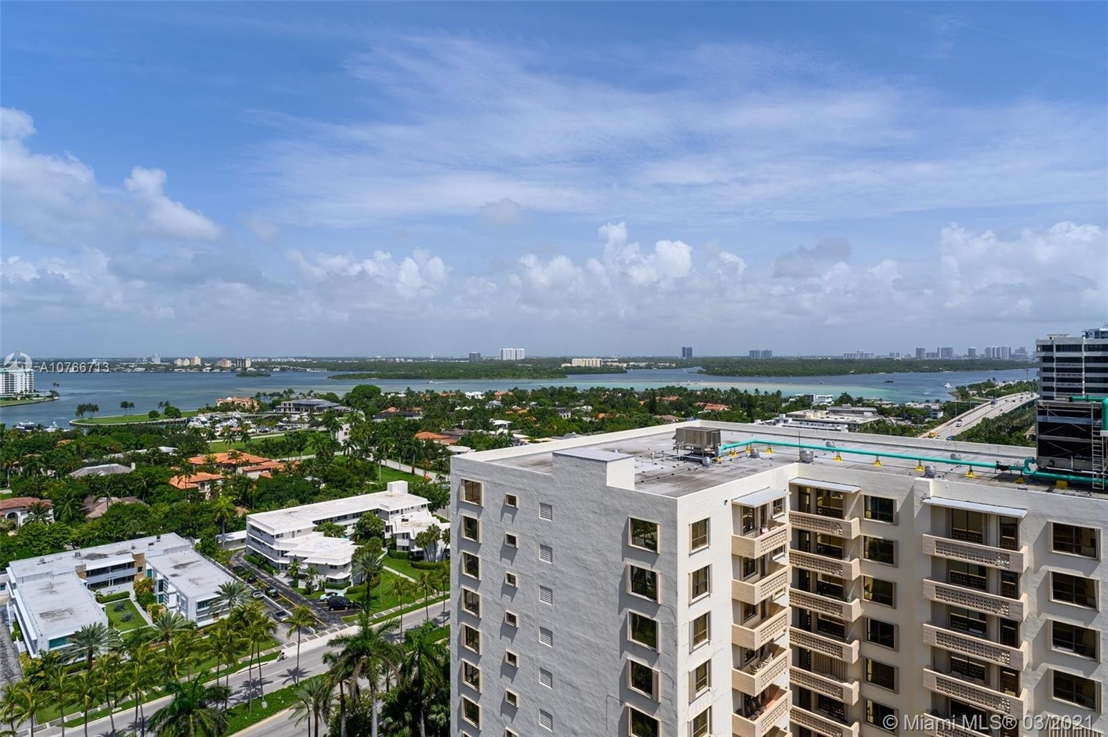 4. Condominiums for Sale at 10175 Collins Ave , PH5 Bal Harbour, FL 33154