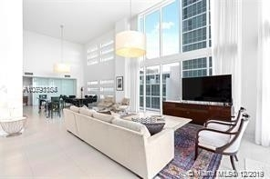 Property at 1040 Biscayne Blvd , 1004 Miami