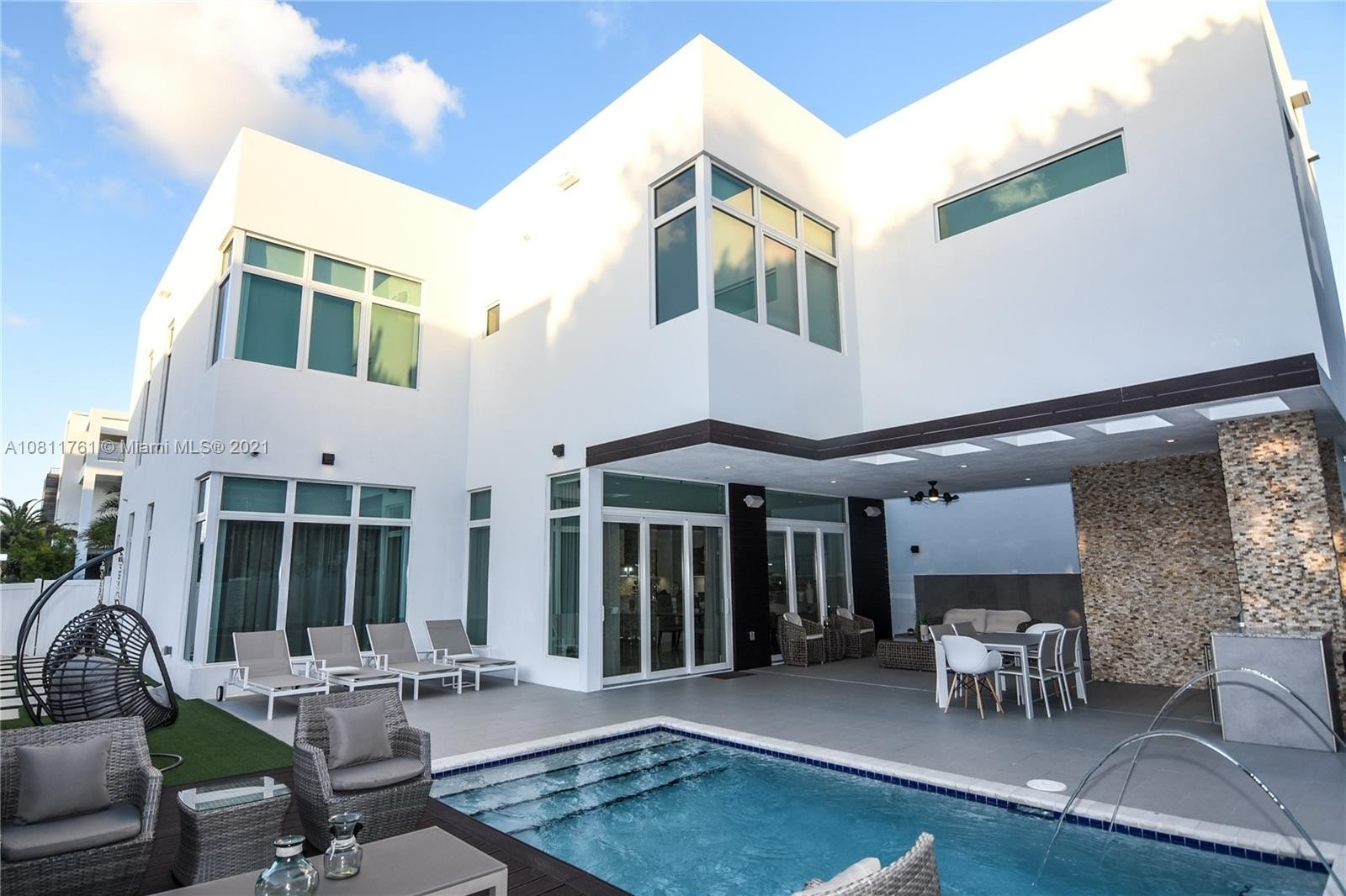 Property at Doral, FL 33178