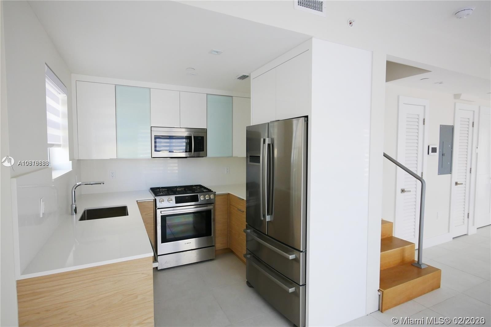 Property at 643 Jefferson Ave , 14 Miami Beach