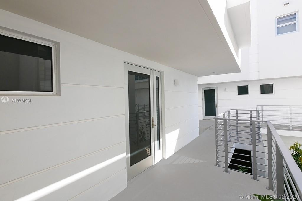 Property at 643 Jefferson Ave , 12 Miami Beach