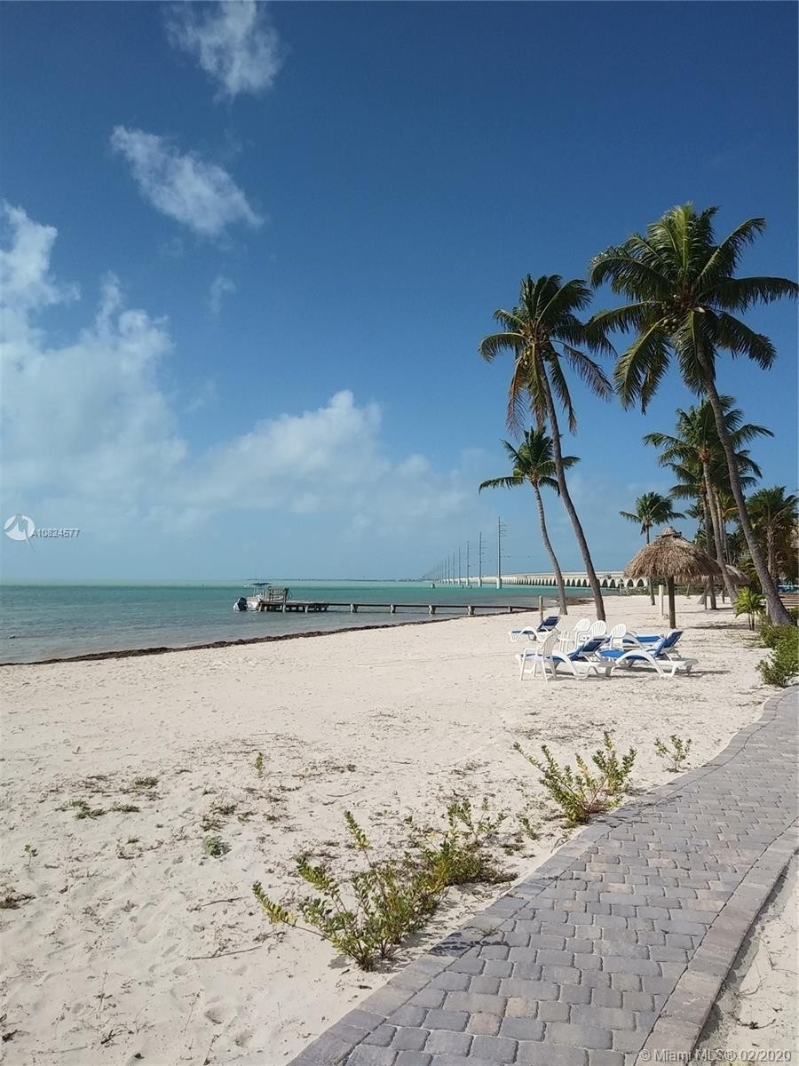 Condominium for Sale at 65700 Overseas Highway , F5 Long Key, FL 33001