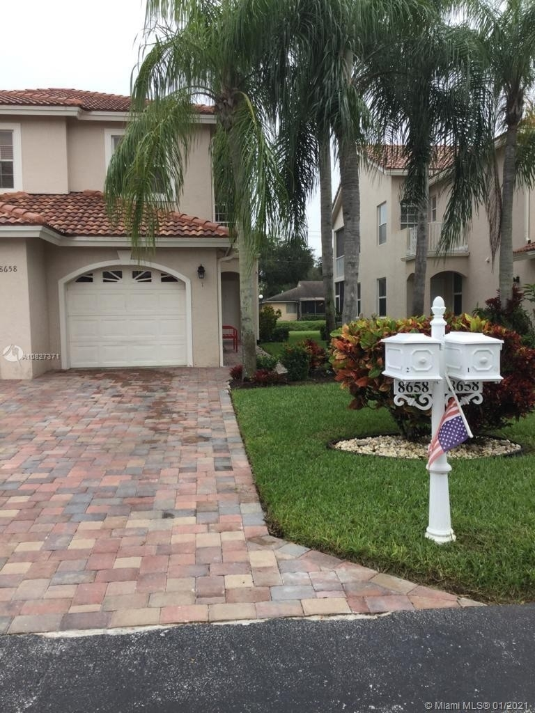 Property at 8658 N Via Reale , 1 Boca Raton, FL 33496